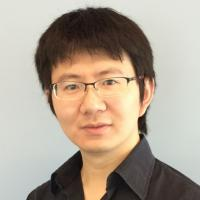 PSE 2021 Fall seminar series - Chenfeng Ke
